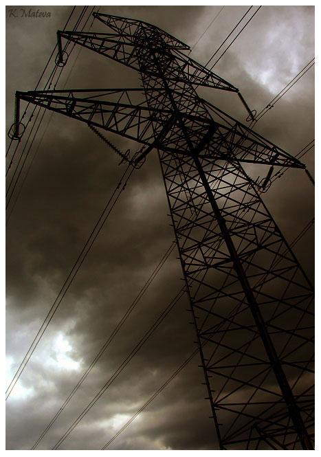ElectrikCity