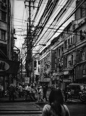 Elektrische Grundversorgung