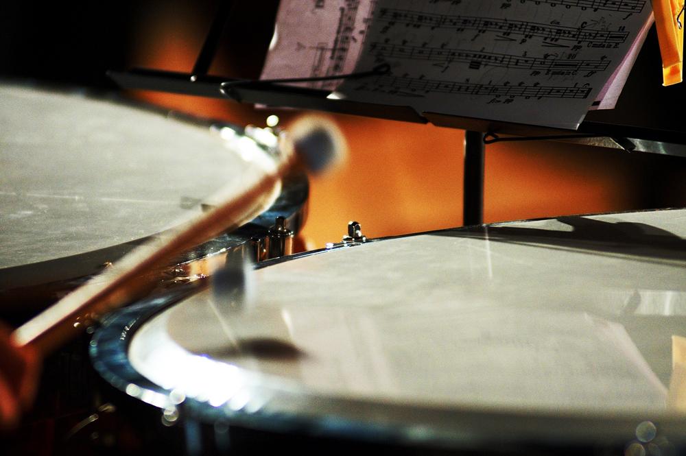 Elemento d'orchestra