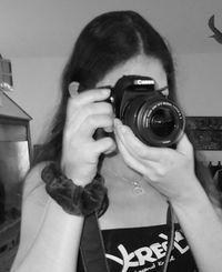 ElemiahPhotography