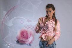 Elena # 7577.3