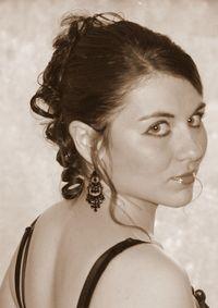 Elena Dubs