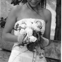 Elena Elle Malini
