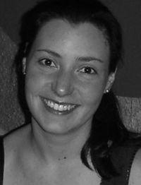 Elena Gill