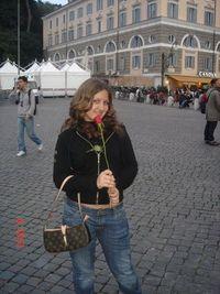 elena iurasco