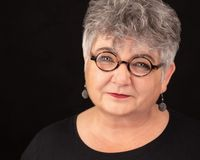 Elena Murillo
