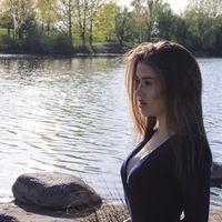 Eleonora Valentini - Fotos & Bilder - Fotografin aus