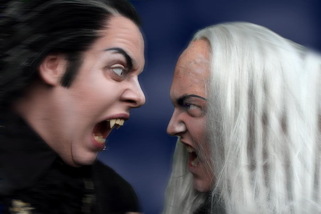 Elf Fantasy Fair 2011 - Arcen 06