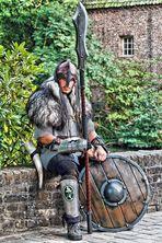 Elf Fantasy Fair 2012 Arcen (2)