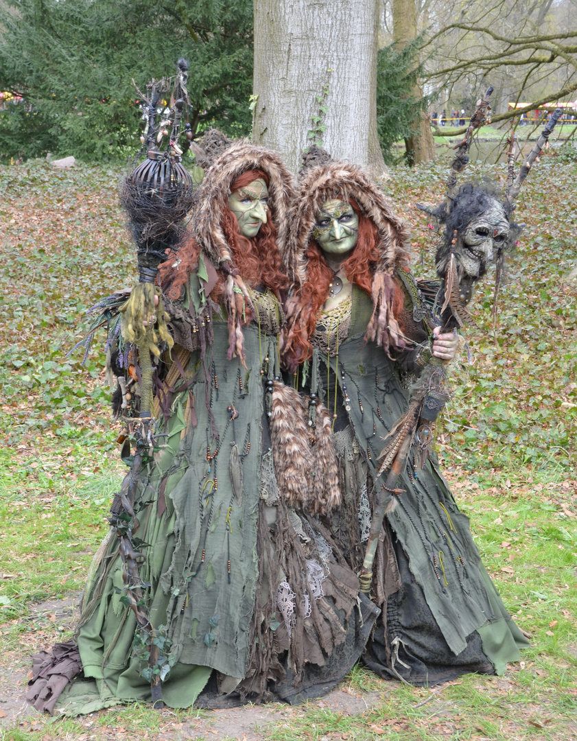 Elf Fantasy Fair 6