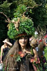Elf Fantasy Fair in Arcen - 27