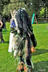 Elf Fantasy Fair in Arcen - 34