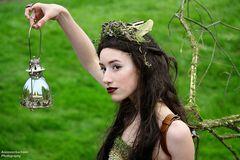 Elf Fantasy Fair/3