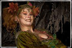 elfe in schräglage ( #2)