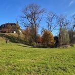 Elfenaupark I
