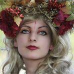 Elfia 2016 ... größtes Fantasyfestival Europas