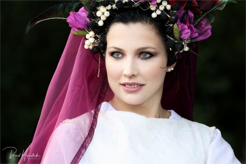 Elfia 2018 in Arcen ...