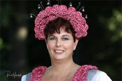 Elfia Arcen .... 2019