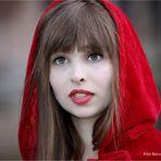 Elfia Haarzuilens 2017  ......