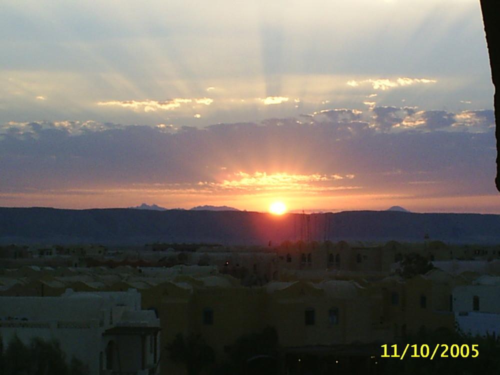ElGouna Egypt