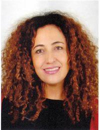 Eliane Paulino