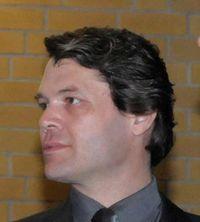 Elias Levi