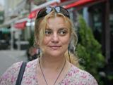 Elina Ninova