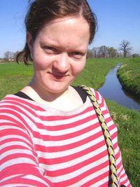 Elisa Zschornack