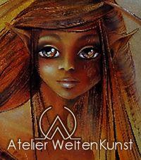 | Elisabeth Ertelthalner |