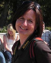 Elisabeth FG