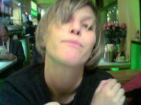 Elisabeth Mattes