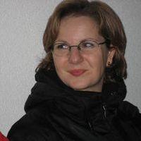 Elisabeth Pakfeifer