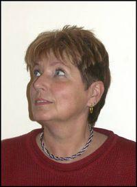 Elisabeth Pimper