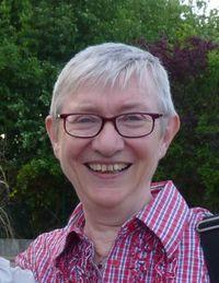 Elisabeth Schermuck