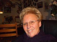 Elisabeth Wicke