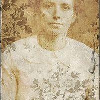 Elisabeth-Wilhelmine
