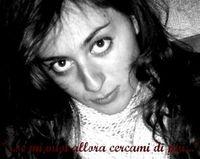 Elisabetta caforio
