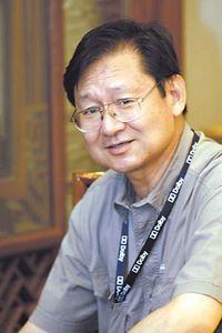 Eliten Cheng