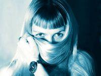Eliza Photographer