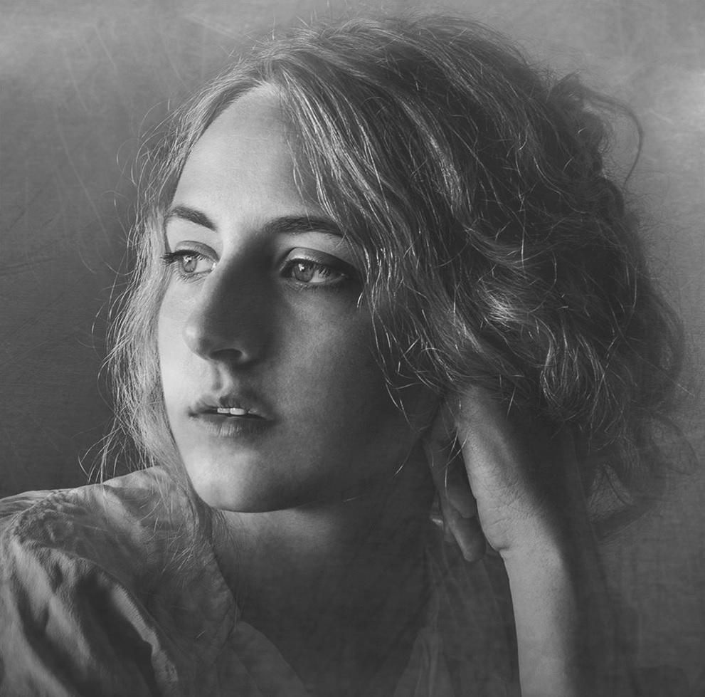 Elizabeth Sensky
