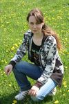 Elizaweta Syrovatskaja