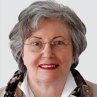 Elke Ilse Krüger
