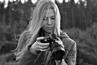 Elke Posenauer