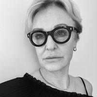Elke Wisniowski-Virano