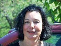 Ellen Eva Lang
