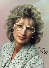 Ellen Hanf
