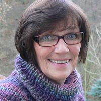 Ellen Rockstroh