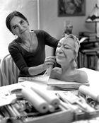 Ellen Urlaub, Künstlerin