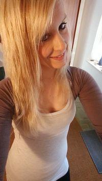 Ellen18