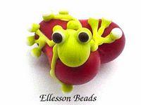 EllessonBeads